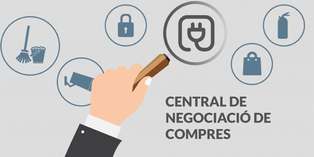 Oferta per a socis de la Central de Negociació: Film de PVC ipaper eixugamans
